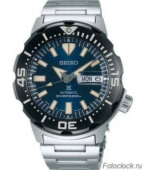 Наручные часы Seiko SRPD025 / SRPD25K1S