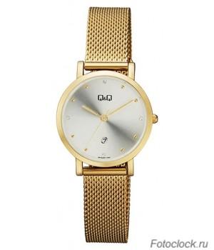 Наручные часы Q&Q A419J001Y / A419-001