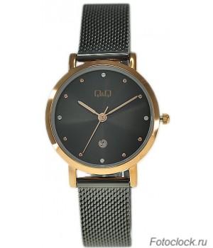 Наручные часы Q&Q A419J412Y / A419-412