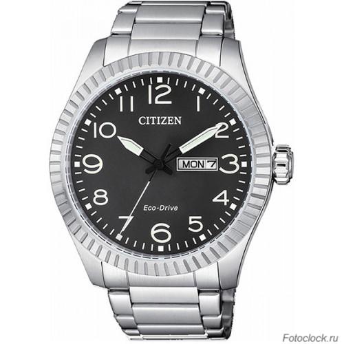 Наручные часы Citizen Eco-Drive BM8530-89EE