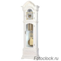 Напольные механические часы с боем Vostok / Восток МН6211-105