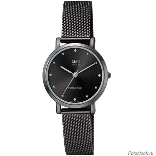 Наручные часы Q&Q QA21J402Y / QA21-402