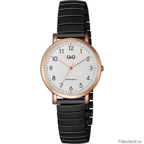 Наручные часы Q&Q QA21J404Y / QA21-404