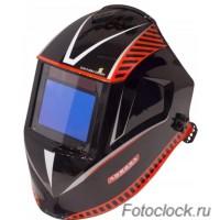 Маска сварщика Aurora SUN-9 MAX EXPERT