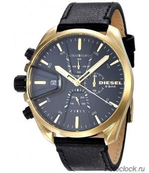 Наручные часы Diesel DZ 4516 / DZ4516