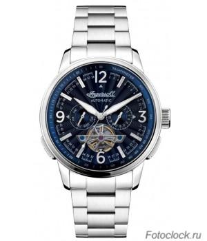 Наручные часы Ingersoll I00305B