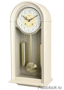 Настенные часы с маятником Vostok Н-16910