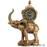 Скульптурные часы Восток К4547-1-1 / Vostok К4547 1-1