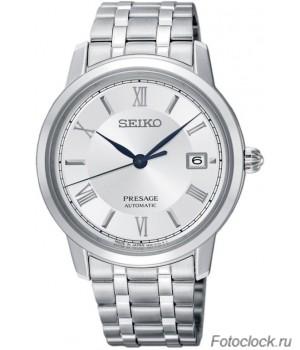 Наручные часы Seiko SRPC05 / SRPC05J1