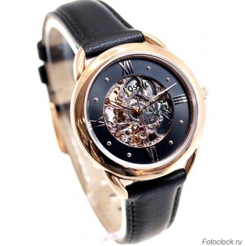 Наручные часы Fossil ME 3164 / ME3164