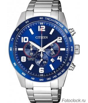 Наручные часы Citizen AN8161-50L