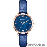 Наручные часы Kenneth Cole KC51115003