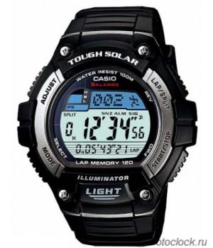 Ремешок для часов Casio W-S220