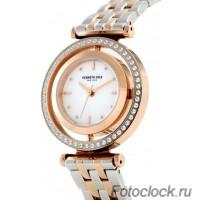 Наручные часы Kenneth Cole KC51005003
