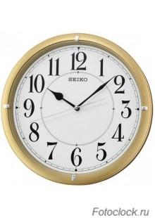Часы настенные Seiko QXA637GN