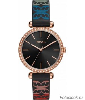 Наручные часы Fossil BQ3645