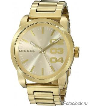 Наручные часы Diesel DZ 1466 / DZ1466