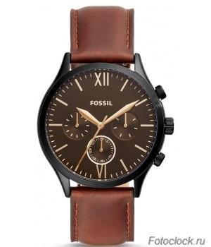 Наручные часы Fossil BQ 2453 / BQ2453