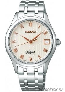 Наручные часы Seiko SRPF47 / SRPF47J1
