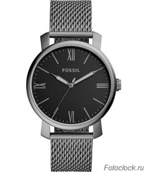 Наручные часы Fossil BQ 2370 / BQ2370