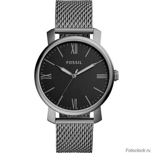 Наручные часы Fossil BQ2370