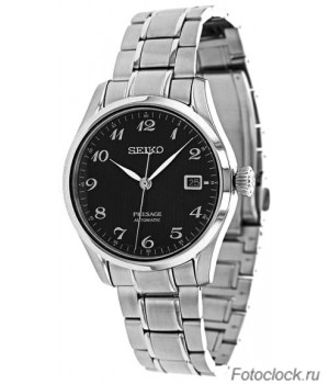 Наручные часы Seiko SPB065 / SPB065J1