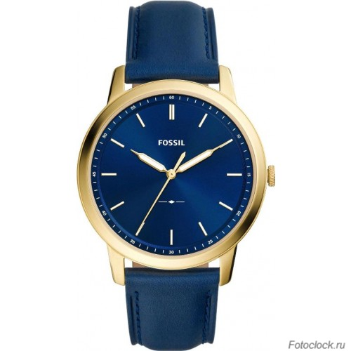 Наручные часы Fossil FS 5789 / FS5789