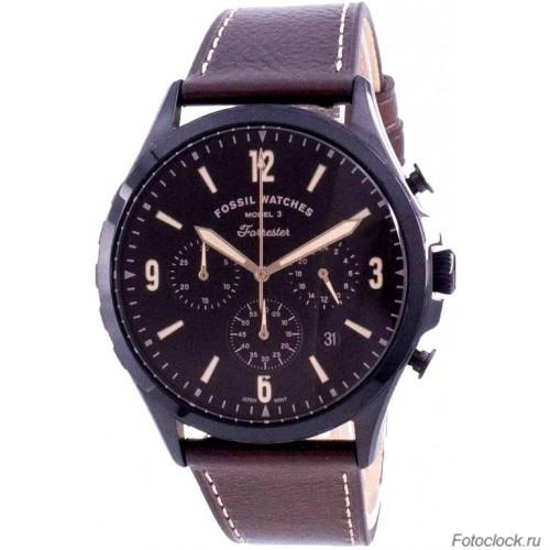 Наручные часы Fossil FS 5608 / FS5608