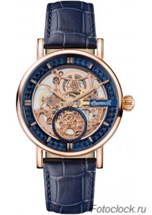 Наручные часы Ingersoll I00407