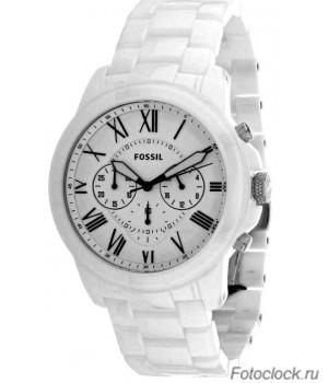Наручные часы Fossil CE5020