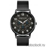 Наручные часы Kenneth Cole KC50801001