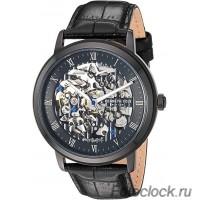 Наручные часы Kenneth Cole KC50920003