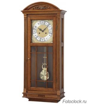 Настенные часы механические с маятником М-50530-54