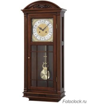 Настенные часы механические с маятником М-50530-74