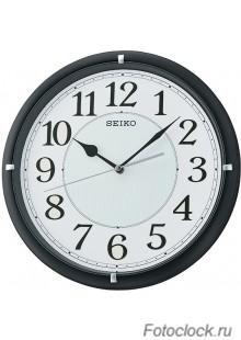 Часы настенные Seiko QXA734KN