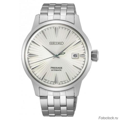 Наручные часы Seiko SRPG23 / SRPG23J1