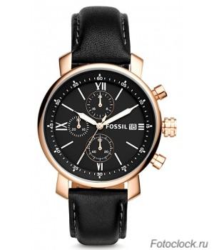 Наручные часы Fossil BQ 1008 / BQ1008