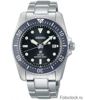 Наручные часы Seiko SNE569 / SNE569P1