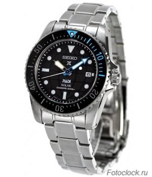 Наручные часы Seiko SNE575 / SNE575P1