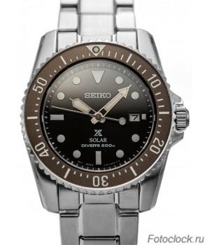 Наручные часы Seiko SNE571 / SNE571P1