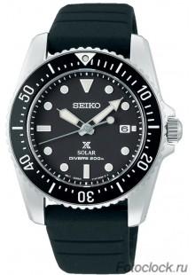 Наручные часы Seiko SNE573 / SNE573P1