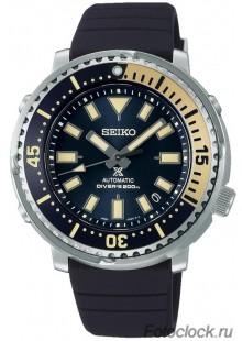 Наручные часы Seiko SUT403 / SUT403P1