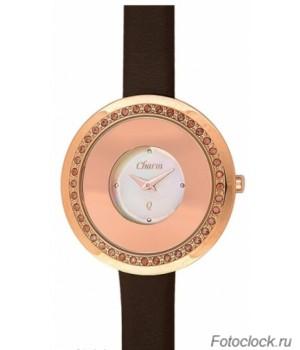 """Наручные часы Полет """"Charm"""" 32009460"""