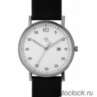 """Полет """"Русское время"""" 75050255"""