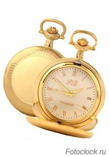 Карманные часы Полет 2266947