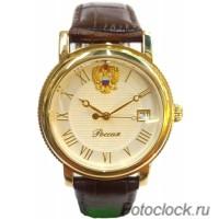 """Наручные часы Полет Хронос """"Россия"""" 8235/3036185"""