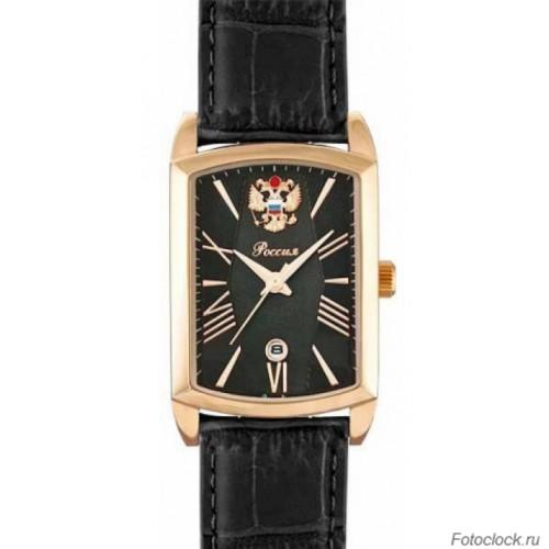 Наручные часы Полет Президент 7449301