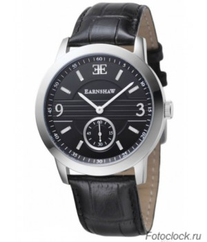 Наручные часы Thomas Earnshaw ES-8022-01