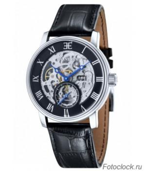 Наручные часы Thomas Earnshaw ES-8041-01
