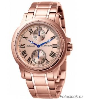 Наручные часы Thomas Earnshaw ES-8007-44